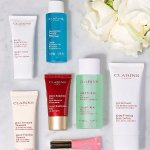 Clarins Beauty Sale @ unineed.com