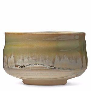 Japanese Stoneware Matcha Bowl | Teavana