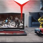 Selected Home & Gaming PCs