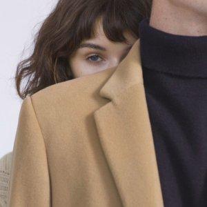 满$150立享额外8折Club Monaco 都市时尚风男装全场促  新款高档秋冬羊毛大衣热卖