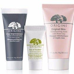 Origins.com Free $30 Savings Voucher on Orders $80+Plus Free Shipping & Free Returns @ Gilt City