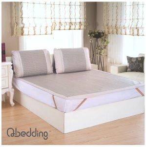 Up to 50% OffSummer Bedding Sales @ Qbedding