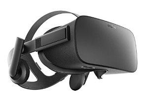 $457.06Oculus Rift