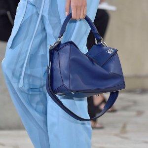 Up to 45% OffDay & Night Handbags @ Rue La La