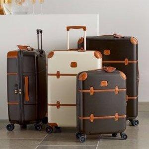 低至1.9折起Rockland、Travelpro、London Fog 等空乘最爱行李箱特卖会