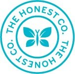 Ending Soon: Save Up To $110.95The Honest Company Bundle 50% Off