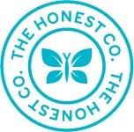 Save Up To $110.95The Honest Company Bundle BOGO Free