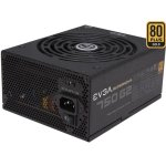 EVGA SuperNOVA 750 G2 80+ Gold 750W Full Modular PSU