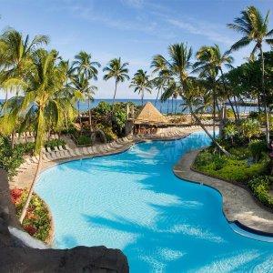 From $107Hawaii Honolulu Hotel Deal @ TripAdvisor