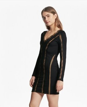 Starting from $21Dress Sale @ French Connection US
