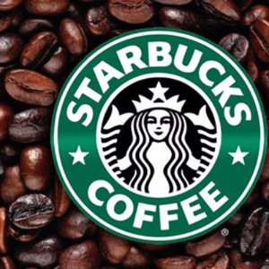 50% Off + Free Tote BagSingle-Serve Sale (Kcups, Verismo pods and more) @ Starbucks