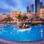 Hotels.com Global Sales