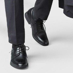 $100+ Get $25 OFFRockport Men's Shoes Sale