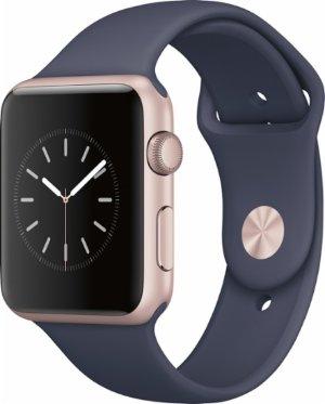 $179Apple Watch Series 1 Smart Watch