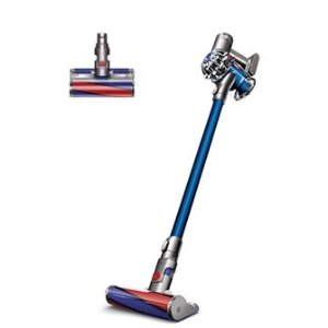 Up to $220on Select Dyson Top Selling Vacuums and Air Treatment @ Dyson.com