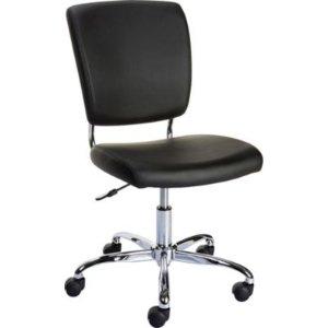 Quill Brand 办公椅