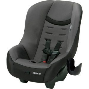 Cosco Scenera NEXT Convertible Car Seat, Choose your Color - Walmart.com