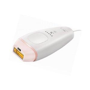 Philips Lumea Essential BRI861/00 IPL Hair Remover