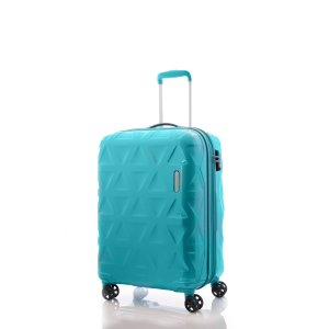 Samsonite Novus Spinner - Luggage  | eBay