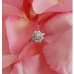 on ALL Regularly Priced Jewelry @ Blue Nile!