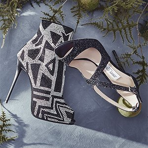 Up to 60% OffDay & Night Luxe Shoes @ Rue La La