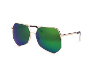 Last Day! $125 Off $500 Grey Ant Sunglasses @ Neiman Marcus