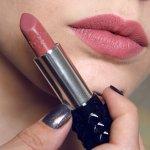 KAT VON D Studded Kiss Lipstick @ Sephora.com