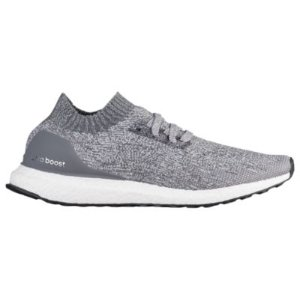 adidas Ultra Boost Uncaged - Men's at Eastbay