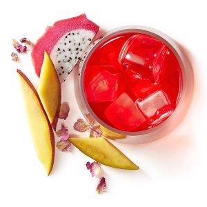 Dragonfruit Devotion™ Herbal Tea | Teavana