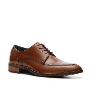 Cole Haan Lenox Hill Oxford Men's Shoes | DSW