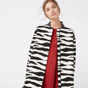 70% OffSitewide @ Mango Outlet