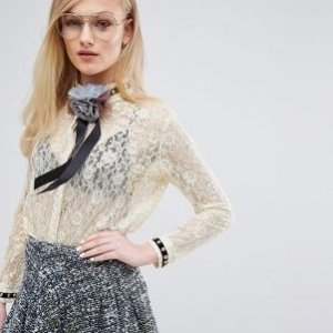 Up to 80% OffSister Jane @ ASOS