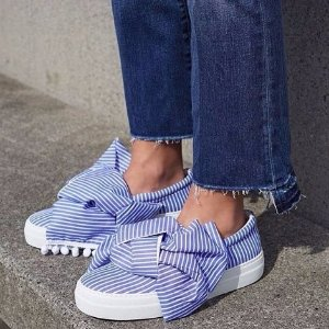 Up to 70% Off + Extra 20% OffSneakers @ Net-A-Porter