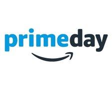 一年一度,堪比黑五亚马逊 2017 Prime Day 各种史低等你抢