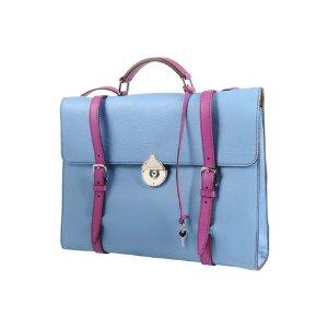 Dolce & Gabbana Work Bag -