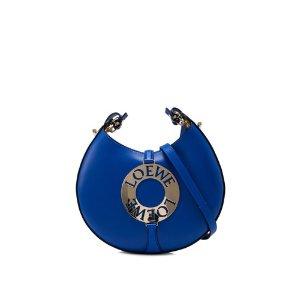 Loewe Joyce Small Bag