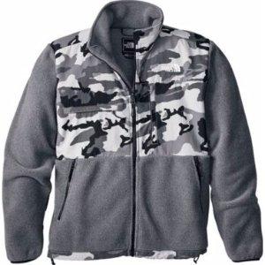 $69.88The North Face Men's Denali Fleece Jacket