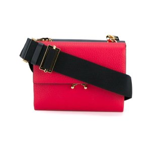Marni Mini Crossbody Bag - Farfetch