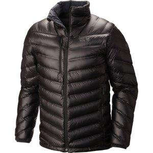 Mountain Hardwear Stretchdown RS Jacket - Men's | Backcountry.com