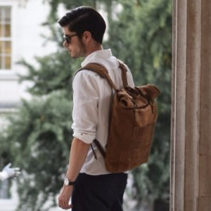 Extra 43% OFFTimberland Men's Bag、Hat Sale