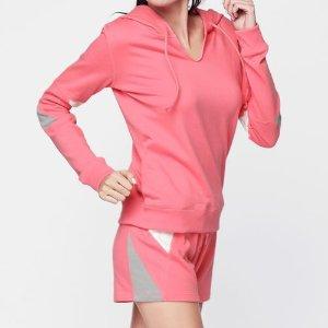 Vicky Long Sleeve Top