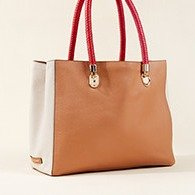 Up to 70% Off Women's Totes @ Nordstrom Rack