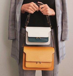 Up to 30% OffNew Season Handbags & Shoes @ FORZIERI