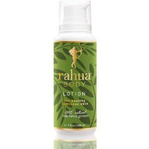 Rahua Body Lotion | Buy Online At SkinCareRX