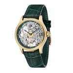 Thomas Earnshaw Bauer Men's Mechanical Watch ES-8049-05