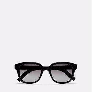 Merrill Sunglasses - JackSpade