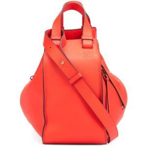 Loewe – Classic Hammock Bag | Kirna Zabête