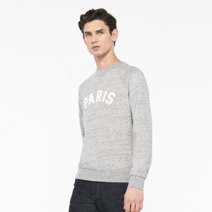 Up to 60% OFF+Extra 20% OFFSandro Paris Men's Clothing Sale