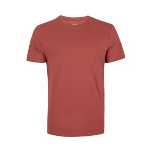 Red Slim Fit T-Shirt - Men's T-Shirts and Tanks 2 for $16 - Clearance - TOPMAN USA