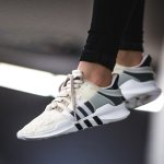 ADIDAS EQT SUPPORT ADV Women's Sneaker On Sale @ VILLA